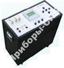 IFL-55106 - индуктивный поисковый комплект