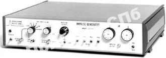 4500Е - генератор испытательных импульсов