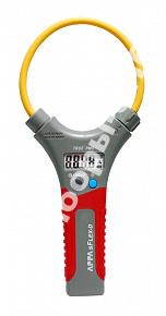 APPA sFlex-10D - Клещи электроизмерительные