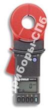 CMGRT-100 - измеритель сопротивления заземления