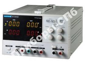 MPS-3005L-3 - источник питания