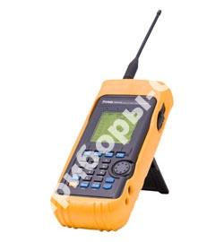 Protek 3201N - ручной анализатор напряженности электромагнитного поля