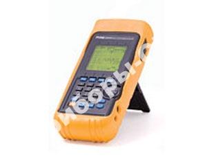 Protek 3290N - анализатор напряженности электромагнитного поля