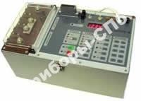 САТУРН-М - устройство для проверки автоматических выключателей (до 2 кА)