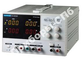 MPS-3005S - источник питания