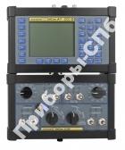 AnCom A-7/333100/305 - анализатор систем передачи и кабелей связи