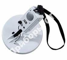 FT 80 - прибор для обнаружения крышек люков и колодцев (металлоискатель)