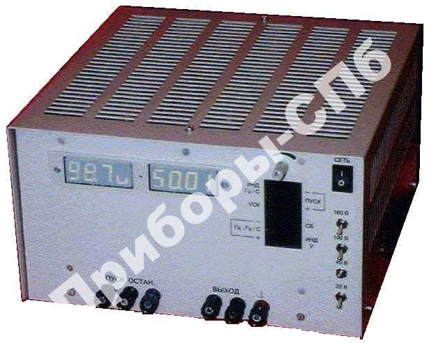 ГТЧ-3М (60ВА) - генератор технической частоты