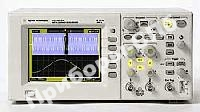 DSO3102A - осциллограф цифровой