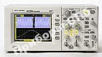 DSO3202A - осциллограф цифровой