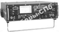 SMV-11 - микровольтметр селективный
