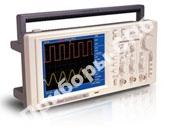 PDS-7102 - осциллограф