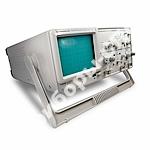 С1-220 - осциллограф универсальный (2 канала, 20 МГц)