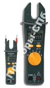 CSJ-100 - токовые клещи
