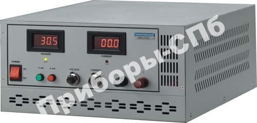 MPS-7101 - источник питания