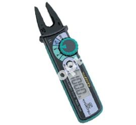 KEW 2300R - токоизмерительные клещи