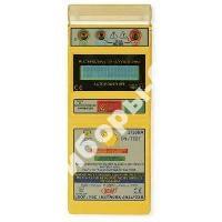 2726 NA - многофункциональный анализатор электрических цепей