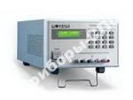 PPS-1002 - программируемый линейный источник питания с вынесенной цепью обратной связи