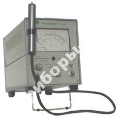 В3-48 - вольтметр переменного тока