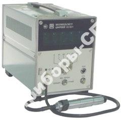 В3-52/1 - вольтметр переменного тока