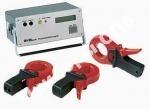 PIL 8 - прибор для идентификации фазы в заземленных и закороченных кабелях среднего напряжения