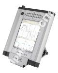 AnCom E-9 /100 /0000 - анализатор цифровых каналов и трактов