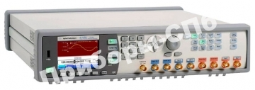 81150A-001 - комбинированный генератор сигналов Agilent Technologies