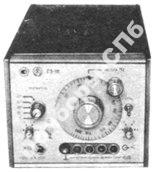 Г3-111 - генератор
