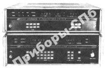 Г3-119 - генератор НЧ