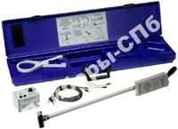 TE-M501 - подземный кабельный локатор
