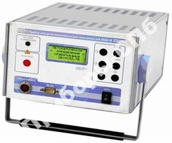 ПУВ-регулятор (ПКВ-35) - прибор