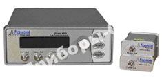 4005-DRV - генераторы импульсов