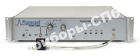 4050B - генератор испытательных импульсов