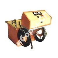 АПУ-1-3МН - автономное прожигающее устройство