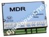 MDR - реле контроля изоляции электрических машин