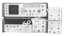 Р2-52/1,Р2-52/2,Р2-52/3,Р2-52/4 - измерители КСВН