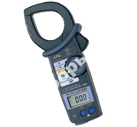 KEW 2002PA - клещи токоизмерительные