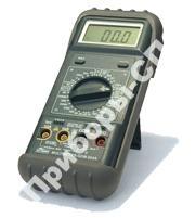 GDM-354A - мультиметр цифровой