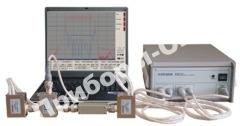 Обзор-103 - измеритель комплексных коэффициентов передачи