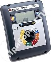 CM500 - многофункциональный тестер