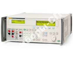 5080A - многоцелевой калибратор