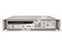 545B - частотомер электронно-счётный