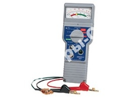 Sidekick T&N - кабельный прибор