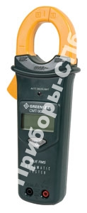 CMT-90 - автоматический электрический тестер
