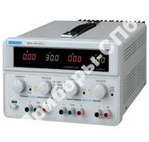MPS-3003LK-3 - источник питания