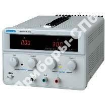 MPS-1820L-1 - источник питания