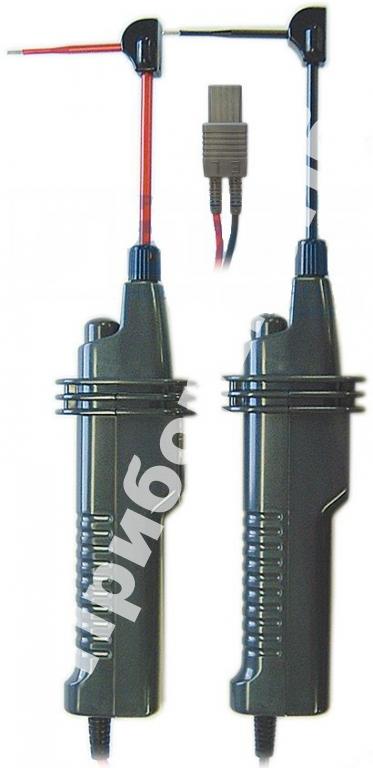 KEW 7115 - щуп для для KEW 3021 / KEW 3022 / KEW 3023 / KEW 3315 / KEW 3316 / KEW 3321A / KEW 3322A / KEW 3323A / KEW 6017 / KEW 6017F / KEW 6018 / KEW 6018F