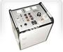 BT 5000-1 - установка для испытания и прожига кабелей (до 14 кВ), максимальный ток прожига 110 А