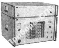 Ч6-31 - синтезатор частот