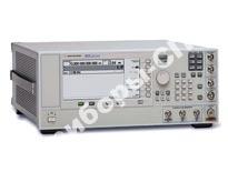E8257D-540 - генератор